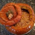 pumpkinstew